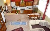 Appartamento in vendita a Rosà, 4 locali, zona Zona: Cusinati, prezzo € 135.000 | Cambio Casa.it