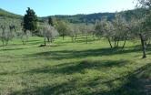 Terreno Edificabile Residenziale in vendita a Bagno a Ripoli, 9999 locali, zona Zona: Osteria Nuova, prezzo € 155.000 | CambioCasa.it