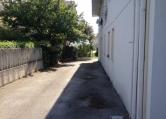 Appartamento in affitto a Città Sant'Angelo, 4 locali, zona Zona: Marina, prezzo € 600 | Cambio Casa.it