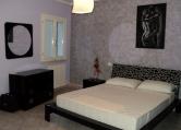Appartamento in vendita a Badia Polesine, 3 locali, zona Località: Badia Polesine - Centro, prezzo € 60.000 | Cambio Casa.it