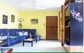 Appartamento in vendita a Soave, 3 locali, prezzo € 155.000 | Cambio Casa.it