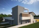 Appartamento in vendita a Schio, 5 locali, prezzo € 299.000 | CambioCasa.it