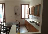 Appartamento in affitto a Mirandola, 3 locali, zona Località: Mirandola - Centro, prezzo € 450 | Cambio Casa.it