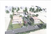 Villa Bifamiliare in vendita a Medolla, 3 locali, zona Località: Medolla, prezzo € 245.000 | Cambio Casa.it