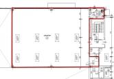 Laboratorio in affitto a Padova, 9999 locali, zona Località: Zona Industriale Est, prezzo € 2.000 | Cambio Casa.it