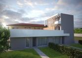 Appartamento in vendita a Schio, 3 locali, prezzo € 239.000 | Cambio Casa.it