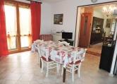 Villa in vendita a Rovigo, 6 locali, prezzo € 199.000 | Cambio Casa.it