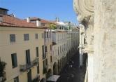 Appartamento in affitto a Vicenza, 4 locali, zona Zona: Centro storico, prezzo € 690 | Cambio Casa.it