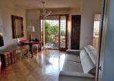 Attico / Mansarda in vendita a Corciano, 3 locali, zona Zona: San Mariano, prezzo € 180.000   Cambio Casa.it