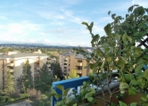 Attico / Mansarda in vendita a Corciano, 3 locali, zona Zona: San Mariano, prezzo € 200.000   Cambio Casa.it