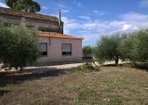Villa a Schiera in vendita a Eboli, 3 locali, zona Località: Eboli, prezzo € 118.000 | Cambio Casa.it