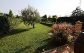 Rustico / Casale in vendita a Teolo, 7 locali, zona Zona: San Benedetto, prezzo € 350.000 | Cambio Casa.it