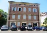 Ufficio / Studio in vendita a Modena, 4 locali, zona Località: Modena - Centro, prezzo € 529.000 | CambioCasa.it