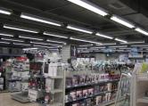 Negozio / Locale in vendita a Padova, 9999 locali, prezzo € 983.000 | CambioCasa.it