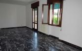 Appartamento in affitto a Vicenza, 3 locali, zona Località: Santa Croce Bigolina, prezzo € 500 | Cambio Casa.it