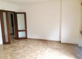 Appartamento in vendita a Thiene, 4 locali, prezzo € 90.000 | Cambio Casa.it