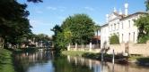 Villa in vendita a Stra, 9999 locali, prezzo € 6.370.000 | Cambio Casa.it
