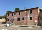 Villa in vendita a Alonte, 4 locali, prezzo € 120.000   CambioCasa.it