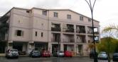 Appartamento in vendita a Pace del Mela, 3 locali, zona Località: Pace del Mela - Centro, prezzo € 70.000 | Cambio Casa.it