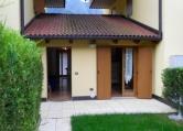 Appartamento in vendita a Roncegno Terme, 2 locali, zona Località: Roncegno Terme, prezzo € 118.000 | Cambio Casa.it