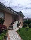 Villa in vendita a Fossalta di Portogruaro, 8 locali, zona Località: Fossalta di Portogruaro - Centro, prezzo € 216.000 | CambioCasa.it