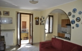 Appartamento in vendita a Albese con Cassano, 4 locali, zona Località: Albese Con Cassano, prezzo € 137.000 | CambioCasa.it