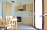 Appartamento in vendita a San Bonifacio, 2 locali, prezzo € 50.000 | Cambio Casa.it