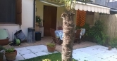 Villa a Schiera in vendita a Lonato, 4 locali, zona Località: Lonato - Centro, prezzo € 220.000   Cambio Casa.it