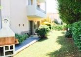 Appartamento in vendita a Cappella Maggiore, 3 locali, zona Località: Cappella Maggiore - Centro, prezzo € 165.000 | Cambio Casa.it