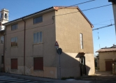 Villa a Schiera in vendita a Zugliano, 5 locali, zona Zona: Centrale, prezzo € 43.000 | Cambio Casa.it