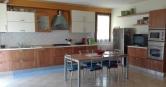 Appartamento in vendita a Loreggia, 4 locali, zona Zona: Loreggiola, prezzo € 149.000 | CambioCasa.it
