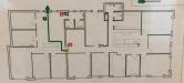 Ufficio / Studio in affitto a Vigonza, 9999 locali, zona Zona: Peraga, prezzo € 3.500 | Cambio Casa.it