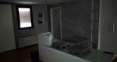 Ufficio / Studio in affitto a Vigonza, 9999 locali, zona Zona: Peraga, prezzo € 2.800 | CambioCasa.it