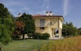 Appartamento in affitto a Veggiano, 3 locali, zona Località: Veggiano, prezzo € 450 | Cambio Casa.it