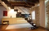 Appartamento in vendita a Pernumia, 4 locali, zona Località: Pernumia - Centro, prezzo € 220.000 | Cambio Casa.it