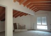 Attico / Mansarda in vendita a Abano Terme, 3 locali, zona Località: Abano Terme, prezzo € 395.000 | Cambio Casa.it