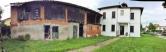 Villa in vendita a Piombino Dese, 5 locali, zona Località: Piombino Dese - Centro, prezzo € 120.000 | CambioCasa.it