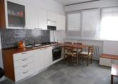 Appartamento in affitto a Trento, 9999 locali, zona Località: Trento - Centro, prezzo € 550 | Cambio Casa.it