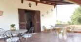 Rustico / Casale in vendita a Balsorano, 9 locali, Trattative riservate | Cambio Casa.it