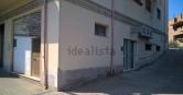 Magazzino in vendita a Villa San Giovanni, 2 locali, zona Località: Villa San Giovanni - Centro, prezzo € 46.000 | Cambio Casa.it