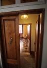 Appartamento in affitto a San Giovanni Valdarno, 2 locali, zona Zona: Centro, prezzo € 300   Cambio Casa.it