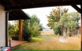 Villa in vendita a Montecchia di Crosara, 4 locali, Trattative riservate | Cambio Casa.it