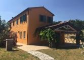 Rustico / Casale in vendita a Lozzo Atestino, 4 locali, zona Località: Lozzo Atestino, prezzo € 350.000   CambioCasa.it