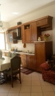 Appartamento in affitto a Predaia, 2 locali, zona Località: Coredo, prezzo € 370 | Cambio Casa.it