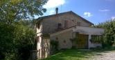 Rustico / Casale in vendita a Sestino, 9 locali, prezzo € 175.000 | Cambio Casa.it