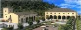 Immobile Commerciale in vendita a Abano Terme, 9999 locali, zona Località: Abano Terme, Trattative riservate | Cambio Casa.it