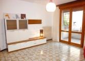 Appartamento in affitto a Bassano del Grappa, 4 locali, zona Località: Bassano del Grappa - Centro, prezzo € 560 | CambioCasa.it