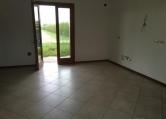 Villa Bifamiliare in vendita a Polverara, 4 locali, zona Località: Polverara, prezzo € 205.000   Cambio Casa.it