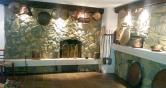 Villa in vendita a Cassola, 6 locali, zona Zona: San Giuseppe, Trattative riservate | Cambio Casa.it
