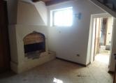 Rustico / Casale in vendita a Colognola ai Colli, 3 locali, zona Zona: San Vittore, prezzo € 30.000 | Cambio Casa.it